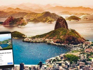 Plataforma de experiências de aventura é novidade no Brasil e Glamurama entrega as mais inusitadas
