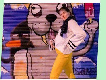 Letícia Colin posta primeira foto com barriga de grávida e ganha carinho das amigas famosas