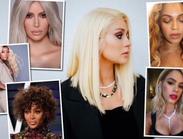 Conheça as perucas de última geração que fazem a cabeça de celebs que querem mudar o look. Marina Ruy Barbosa que o diga!