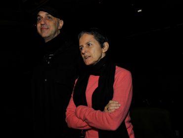 Estreia do espetáculo 'Macunaíma – Uma rapsódia musical' agita SP