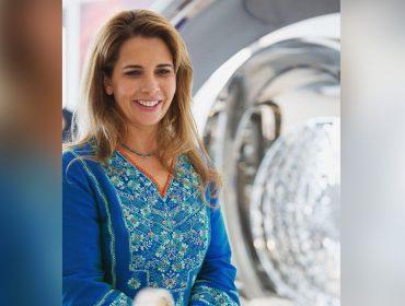 Advogados de Madonna e do Príncipe Charles são convocados para atuar na disputa entre Sheik e princesa de Dubai