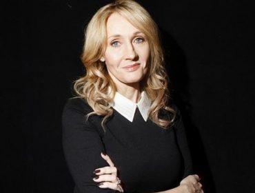 No dia em que J.K. Rowling completa 54 anos, Glamurama relembra 5 dos melhores momentos da criadora de Harry Potter