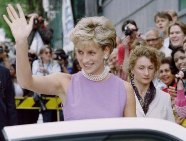 """No dia em que Diana faria 59 anos, relembre 5 regras da realeza """"quebradas"""" pela eterna princesa do povo"""