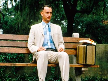 Sucesso na telona lançado há 25 anos, Forrest Gump estaria bilionário hoje. Entenda como!