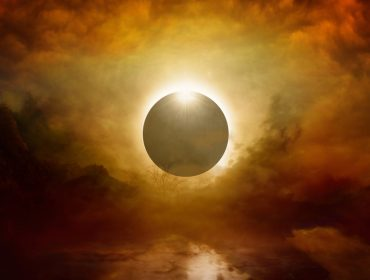 Astral da Semana: Eclipse solar provoca confronto entre o passado e o futuro. Prepare-se!
