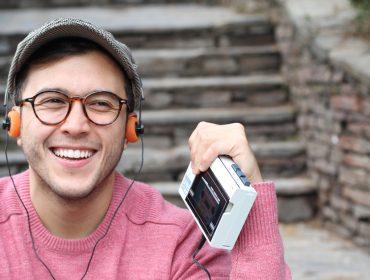 Lembra do Walkman? Ele completa 40 anos nesta segunda e revolucionou a forma como ouvimos música…