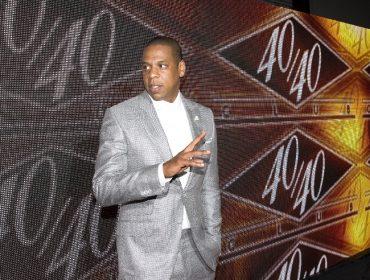 Polícia de NY investiga misteriosa tentativa de invasão à boate de Jay-Z… Aos fatos!