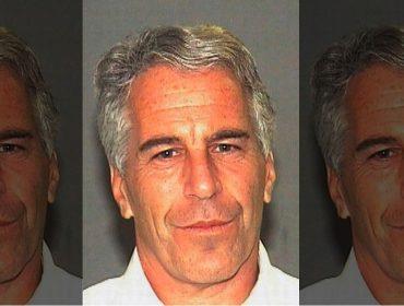 Bilionário americano acusado de crimes sexuais há anos é preso. Aos fatos!