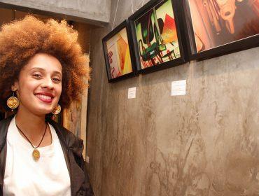 Galeria Zero faz vernissage da coletiva Acervo 19 na Vila Madalena