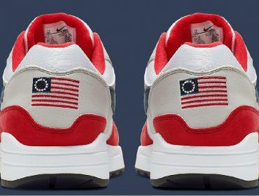 Acusada de promover imagem associada ao racismo, Nike cancela veiculação de comercial
