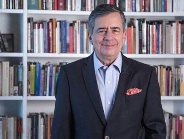 Paulo Henrique Amorim morre aos 77 anos no Rio de Janeiro
