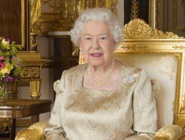 Rainha Elizabeth II topa falar sobre tudo, exceto um assunto… Saiba qual é o tema proibido para a monarca!