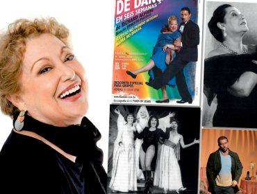 """Sucesso em """"A Dona do Pedaço"""", Suely Franco manda a real para a revista J.P: """"Todos os que vivem o mundo das artes têm medo da velhice"""""""