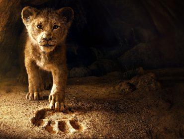 """Live-action de """"O Rei Leão"""" faturou na estreia mais da metade de toda a bilheteria do filme de 1994"""