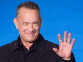 Glamurama apresenta 10 curiosidades sobre Tom Hanks no dia em que o astro faz 65 anos
