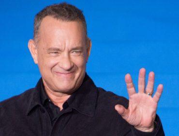 Glamurama apresenta 10 curiosidades sobre Tom Hanks no dia em que o astro faz 64 anos