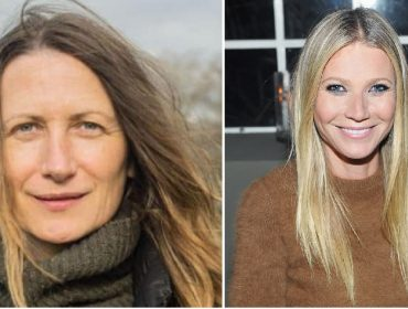 Psicoterapeuta que já foi destaque no site de Gwyneth Paltrow desparece no Reino Unido