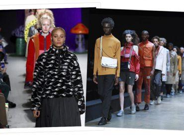 Novidade para os fashionistas: Próxima temporada da London Fashion Week será aberta ao público. Saiba tudo aqui