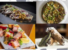 JK Iguatemi arma Festival Gastronômico em parceria com o Guia Michelin