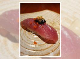 Trio do Dô Culinária Japonesa apresenta sua nova casa em Pinheiros, o WAFU Number 1