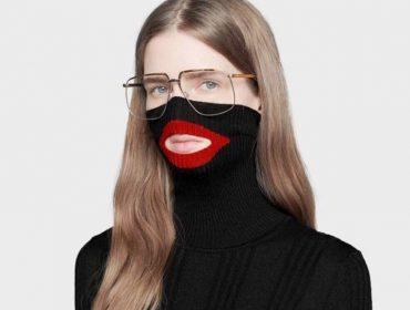 Depois de passar por várias polêmicas, Gucci contrata especialista em diversidade e inclusão