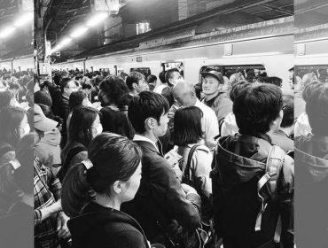 Google publica ranking das linhas de metrô e trens mais abarrotadas do mundo… Vem saber!