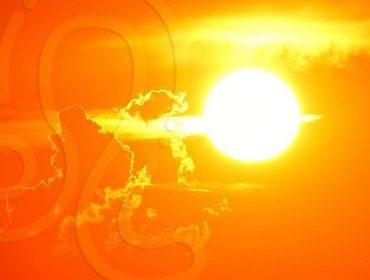 Sol entra em Leão e renova nossa luz, abre a consciência e amplia a autoconfiança. Ao astral da semana!