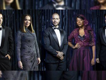 Após algumas polêmicas, encerramento de 'Show dos Famosos' promete: Notas zeradas e apresentações especiais