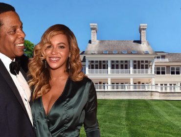 Vítima de suposta pegadinha bate na porta de Beyoncé e Jay-Z nos Hamptons e acaba indo parar na delegacia