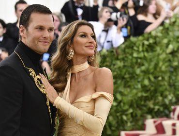 De cair o queixo! Vejas as fotos da mansão que Gisele e Tom Brady colocaram à venda por mais de R$ 156 milhões