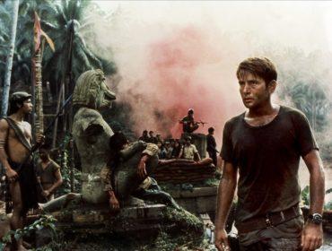 """Francis Ford Coppola lança a terceira versão de sua obra-prima """"Apocalypse Now"""". Vem saber!"""