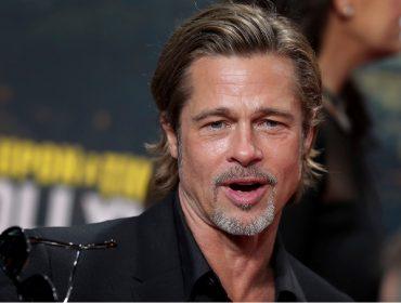 Brad Pitt quase morreu quando se submeteu a um tratamento detox da Cientologia, revela ex-membro da igreja