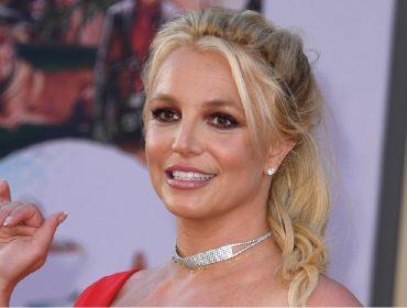 Britney Spears gastou quase R$ 264 mil só em supermercado no ano passado. Aos gastos da cantora!