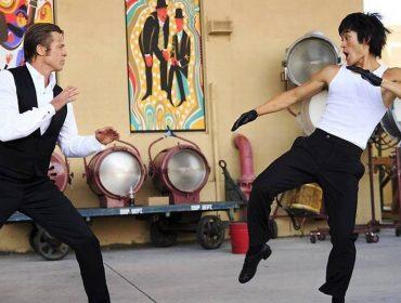 Filha de Bruce Lee arma bafafá por causa de 'Era Uma Vez em Hollywood' de Quentin Tarantino