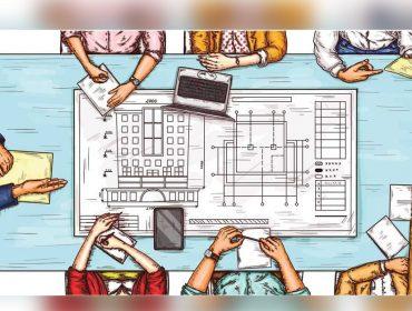 PODER: CEOs revelam em pesquisa interesse inusitado pela arquitetura. O motivo?