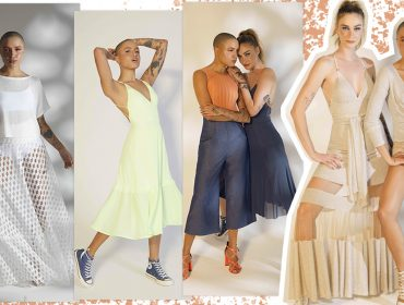 Undertop é confirmada como uma das marcas da New York Fashion Week