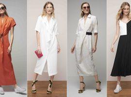 Cleo Aidar apresenta coleção verão 2020 inspirada na estação leve, fresh e alto astral