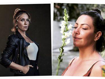 """No ar em 'Bom Sucesso' e 'Sessão de Terapia', Fabíula Nascimento fala sobre redes sociais: """"Isso não manda em mim"""""""