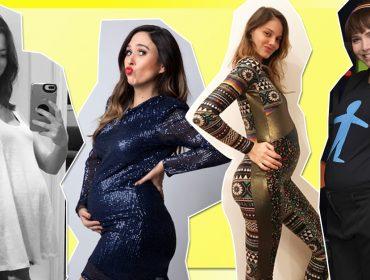 Atenção mamães! Nutricionista ensina como ter uma gravidez saudável só cuidando da alimentação