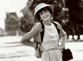 Glamurama lista curiosidades da vida pessoal e profissional de Coco Chanel no dia em que completaria 136 anos