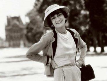 Glamurama lista curiosidades da vida pessoal e profissional de Coco Chanel no dia de seu aniversário