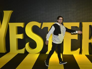 """Pré-estreia do filme """"Yesterday"""" agitou o Iguatemi SP"""