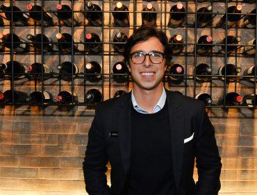 Dufrio One abre as portas em São Paulo com cocktail para convidados