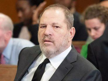 Réu por crimes sexuais, Harvey Weinstein pede autorização de juiz de NY para ir à Europa. A resposta?