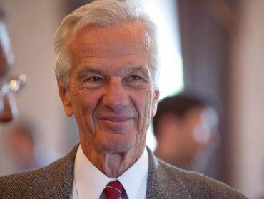 Nos 80 anos de Paulo Lemann, 10 lições do homem mais rico do Brasil para tempos de crise