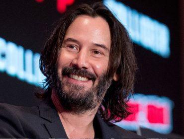 """No aniversário de Keanu Reeves, 5 motivos que provam porque ele é o astro mais """"cool"""" de Hollywood"""