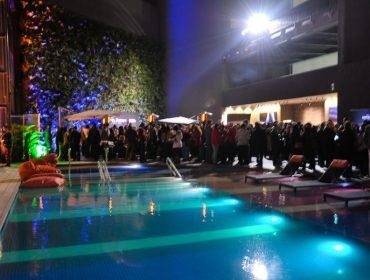 D&D Shopping lança mostra de design voltada ao mercado de hotelaria. Glamurama foi conferir!