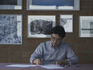 AGC Vidros estreia nova campanha em formato de websérie: Reflexos do Amanhã