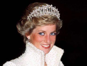 Musical da Broadway sobre a princesa Diana ainda não estreou e já está sendo detonado pela crítica