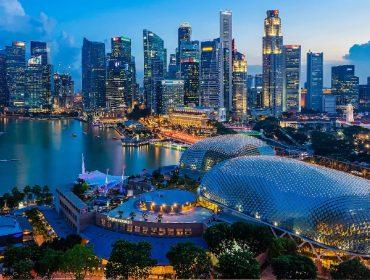 Singapura, Hong Kong e Paris são as cidades mais caras do mundo para se viver. Vem saber!